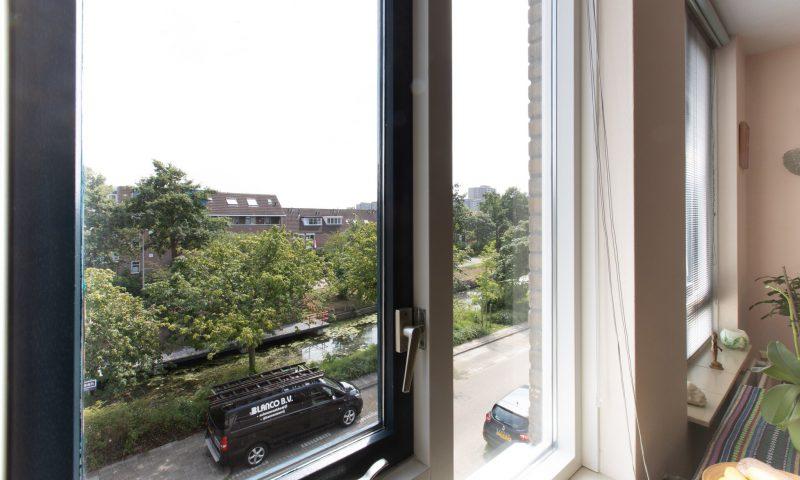 Bekijk foto 6 van Marius Godwaldtstraat 34