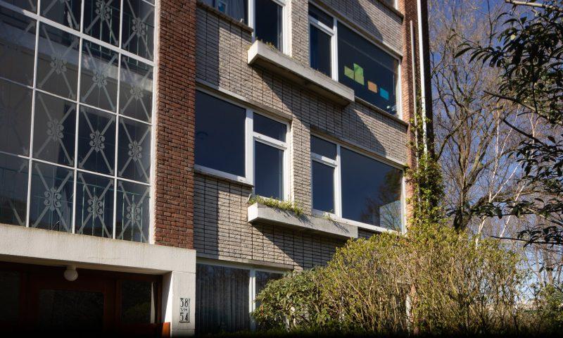 Bekijk foto 5 van Larixstraat 50