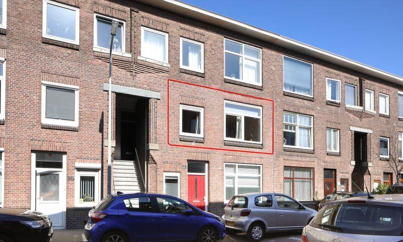 Bekijk foto 1 van Laurierstraat 87