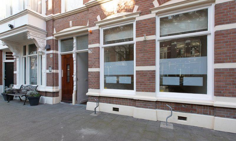 Bekijk foto 3 van 2e Sweelinckstraat 79