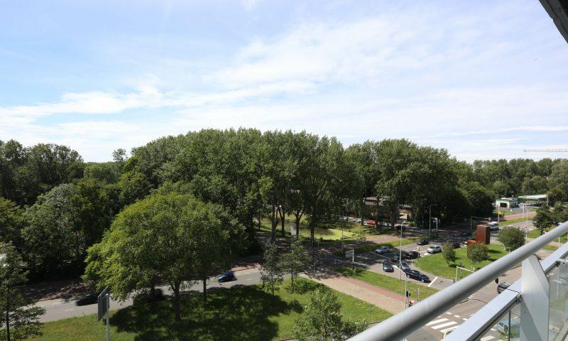 Bekijk foto 3 van Pisuissestraat 409