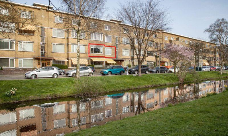 Bekijk foto 1 van Hoefbladlaan 53