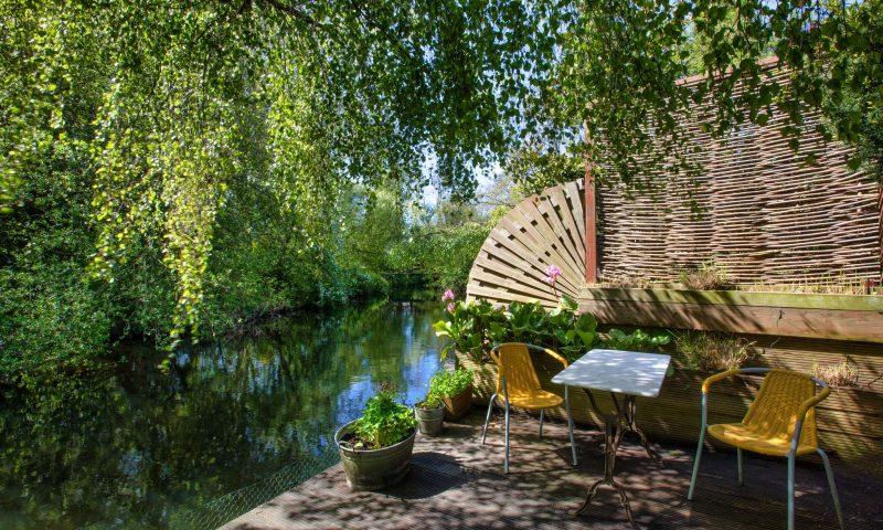 Bekijk foto 2 van Architect Jan Wilsstraat 31