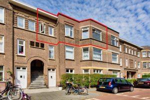 Den Haag makelaar, makelaars Den Haag