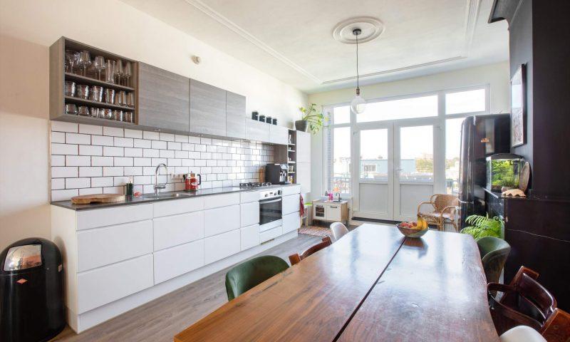 koopwoning Den Haag, huis te koop Den Haag