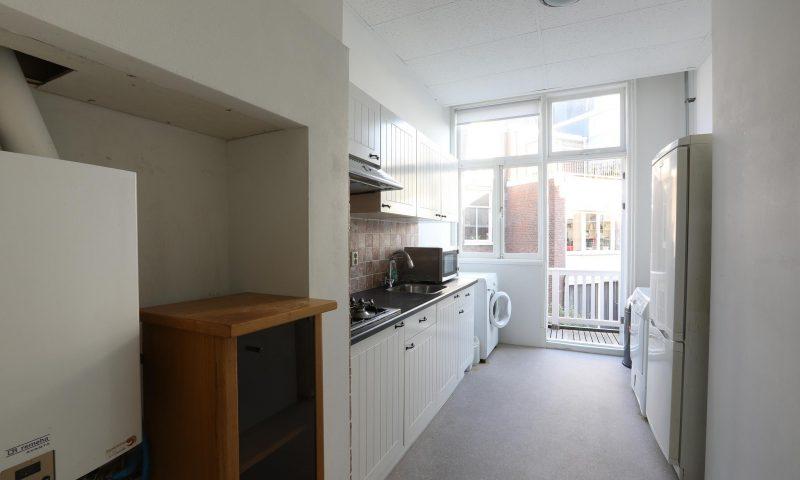 Bekijk foto 6 van 2e Sweelinckstraat 81