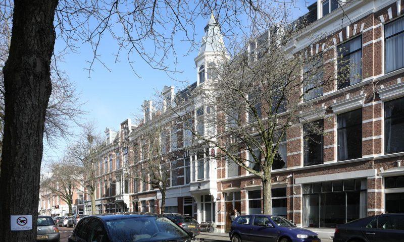 huis vinden, appartement kopen Den Haag