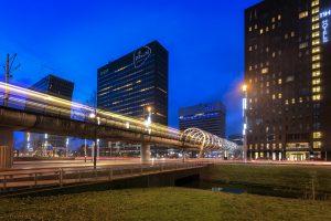 makelaar in Den Haag