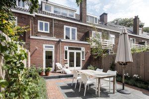 bieden op een huis, een bod doen op een huis, makelaar Den Haag, aankoopmakelaar Den Haag