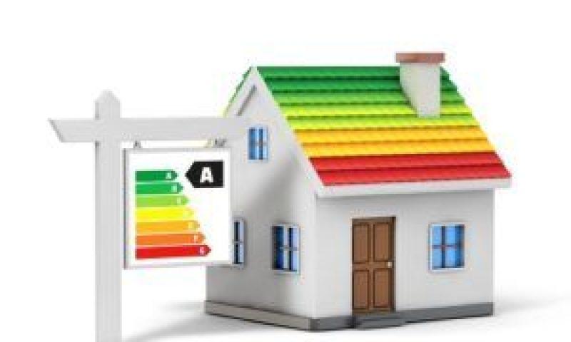 energielabels voor woningen, aankoopmakelaar Den Haag