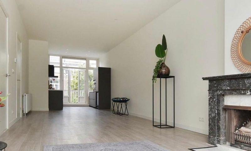 huis te koop in Den Haag, makelaar Den Haag