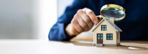 taxatie huis, makelaar Den Haag, wat is mijn huis waard?