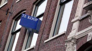 huis te koop Vogelwijk Den Haag, makelaar Den Haag