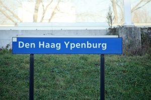 makelaar Ypenburg, makelaar Den Haag